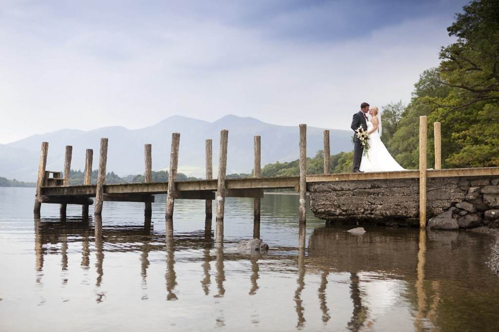 Perfect Wedding Venue in the Lake District