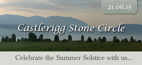 Celebrate the Summer Solstice with Lake District Hotels
