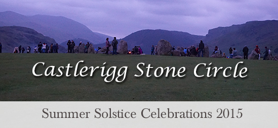 Summer Solstice Celebrations with Lake District Hotels