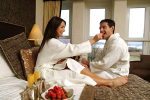 5 Quirky Ways for The Ladies to Propose to Their Loved Ones This Leap Year