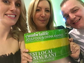 Food & Drink Awards small1