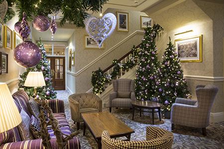Fabulous Christmas Decorations