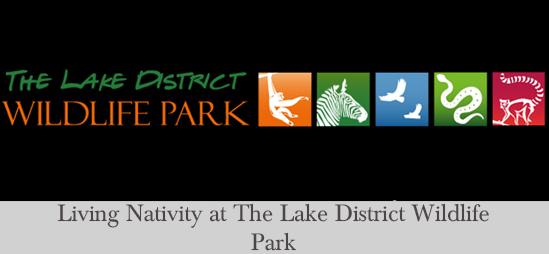 Last minute dbb deals lake district