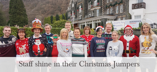 ldh-blog-christmas-jumper-banner