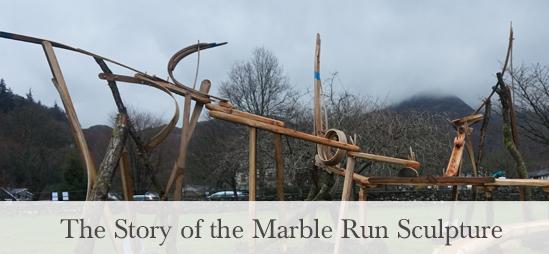 marble-run-banner