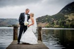 Winter Wedding Fayre at the Inn on the Lake
