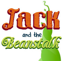 Jack & the Beanstalk Panto at the  Lodore Falls Hotel