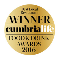 Cumbria Life Award