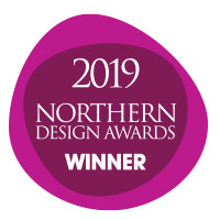 Northern Design Awards - Landscaping Design & Installation
