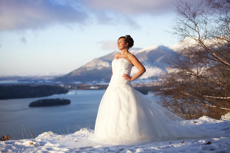 2020 wedding offer