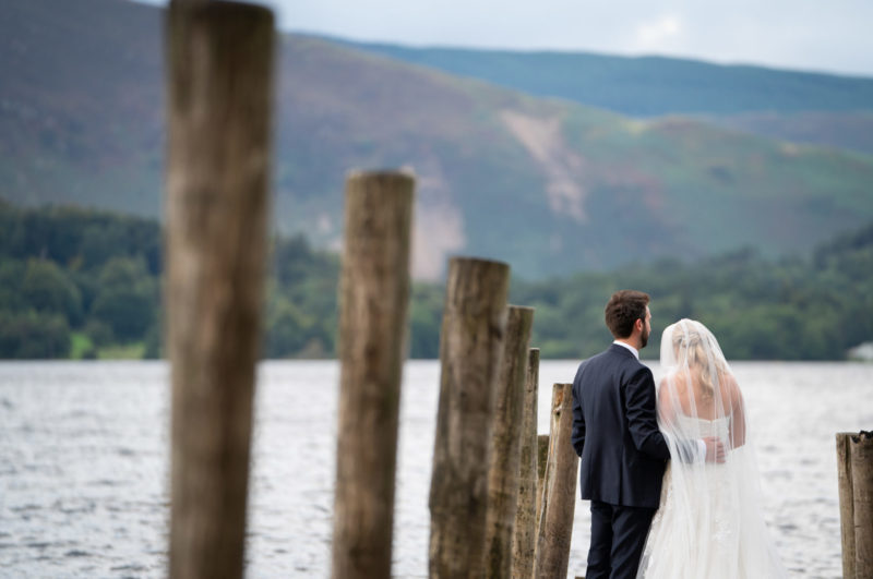 award winning wedding venue in the Lake District