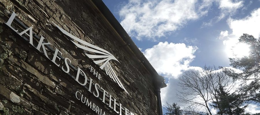 The Lakes Distillery  Sample some of the world's best whiskies, gins and vodkas at this renowned Cumbrian institution. The Lakes Distillery is known for its award-winning spirits, striking views of Bassenthwaite and its resident alpacas who are very happy to pose for your selfies. Taking a tour of this legendary attraction is on our Lake District Bucket List, making it a must while you're here. Lake District Hotels discount voucher: 2-for-1 tour & tasting tickets