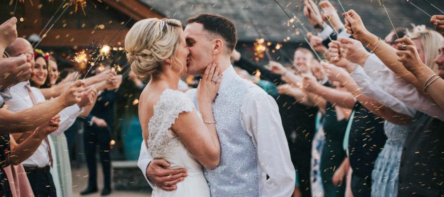 october wedding fayre