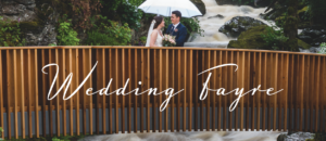 lake district wedding fayre
