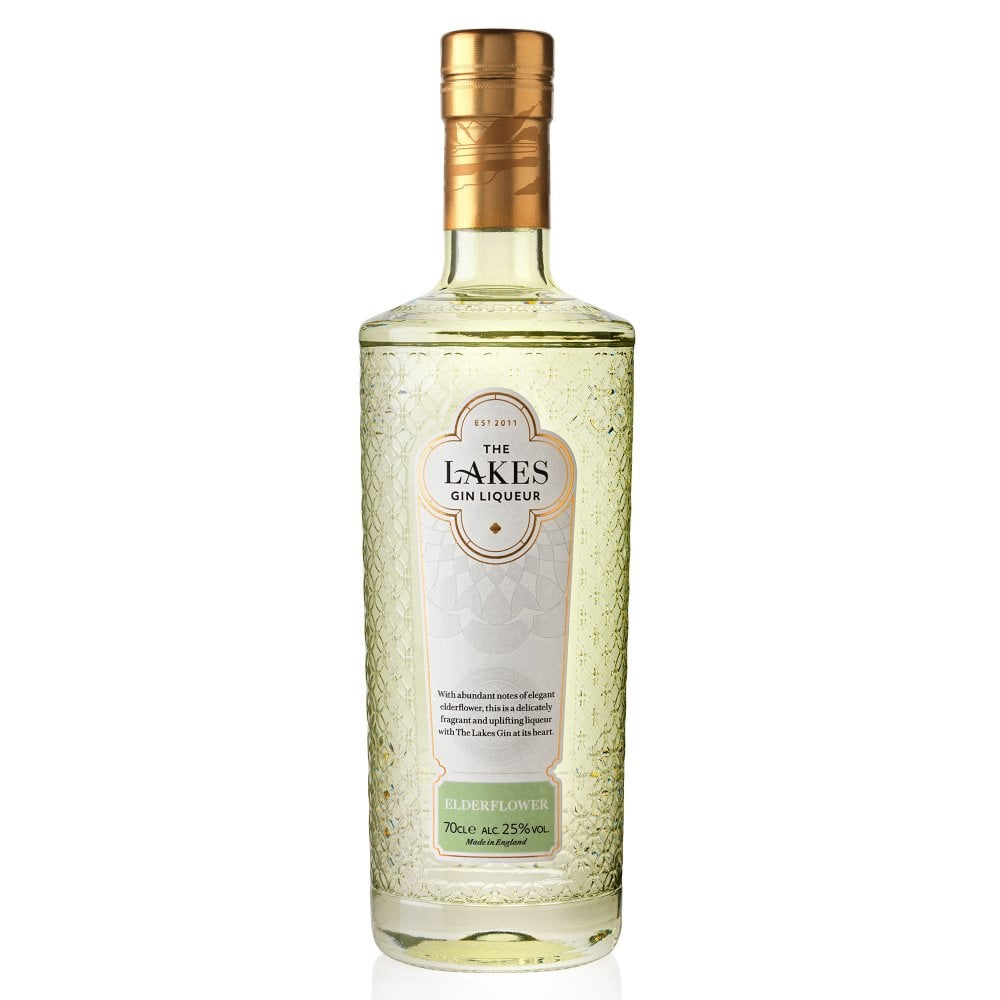 top 100 gins