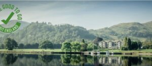 covid lake district