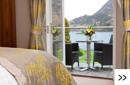 Special Offers in the Lake District